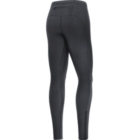 GORE WEAR R3 Thermo Tights Women black